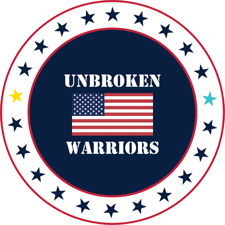 Unbroken Warriors